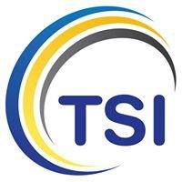 TSI Accounting