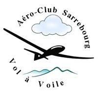 Aéro-Club Sarrebourg Vol a Voile