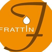 Frattin Miriam & C. SAS
