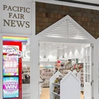 Pacific Fair News