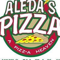 Aleda's Pizza