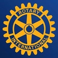 Rotary Club of Tahoe-Incline