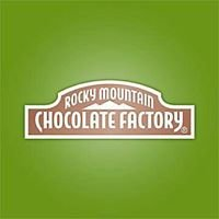 Rocky Mountain Chocolate Factory and Coffee Shop-North End