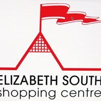 Elizabeth South Shopping Centre