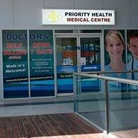 Priority Health Medical Centre