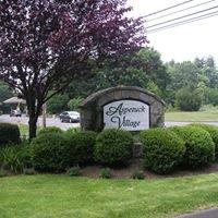 Aspetuck Village Condominium, Shelton, CT