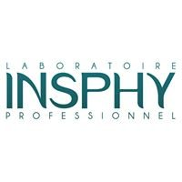 Laboratoire Insphy