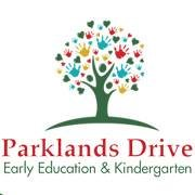 Parklands Drive Early Education and Kindergarten