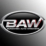 Bundamba Auto Wreckers