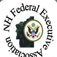 NH Federal Executive Association
