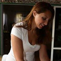 ספא כפות תמר- מרכז טיפולי מגע לאורח חיים בריא