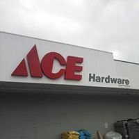 Milford Ace Hardware