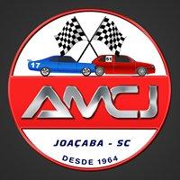 Automóvel Clube de Joaçaba