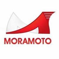 Moramoto