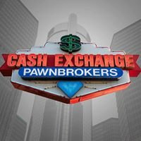 The Cash Exchange Pawnbrokers