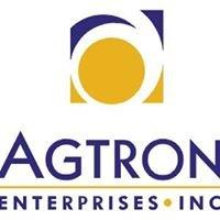 Agtron Enterprises Inc
