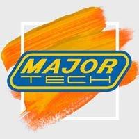 Major Tech