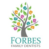 Forbes Family Dentists