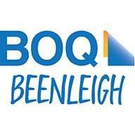 BOQ  Beenleigh