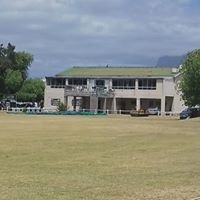 Northerns Goodwood Cricket Club