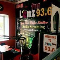 Lenz FM 936