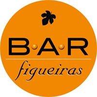 Bar Figueiras