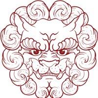 Miabara Tattoo