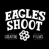 Eagles Shoot