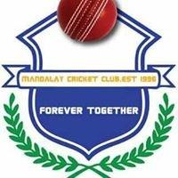 Mandalay Cricket Club
