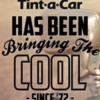 Tint A Car Fremantle