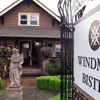 The Windmill Bistro