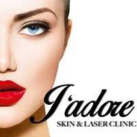 J'adore Skin & Laser Clinic