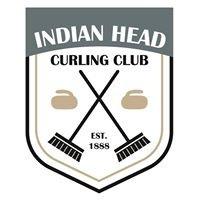 Indian Head Curling Club