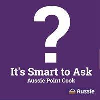 Aussie Point Cook