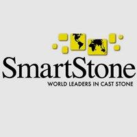 Smartstone Bloemfontein