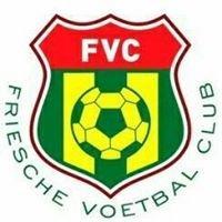 FVC Friesche Voetbal Club