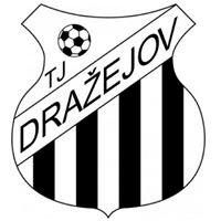 TJ Dražejov
