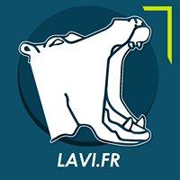 Lavi.fr - Distributeur d'Accessoires Camping-car