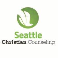 Seattle Christian Counseling