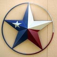 Wood's Texas Roadhouse