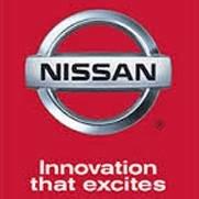 Delray Nissan
