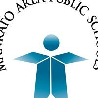 Mankato Area Public Schools Community Volunteer Program