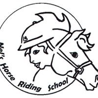 Nel's Horse Riding School