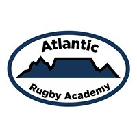 Atlantic Rugby Academy - NPO