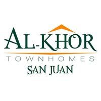 Al-Khor Townhomes San Juan Official
