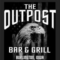 The Outpost Bar And Grill