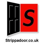 Strippadoor Stockport