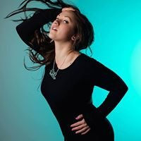 Kymber Rae Photography