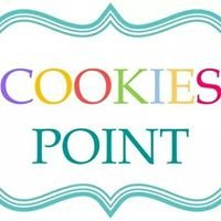 Cookies Point