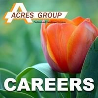 Acres Group Careers